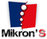 MikronS